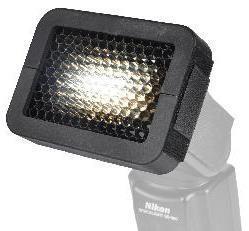 Сотовый рефлектор Flama FL-SG14 SotMarket.ru 880.000
