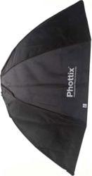 Phottix 82621 SotMarket.ru 2270.000