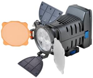 Flama FL-LED5010 SotMarket.ru 2680.000