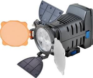 Flama FL-LED5005 SotMarket.ru 2550.000