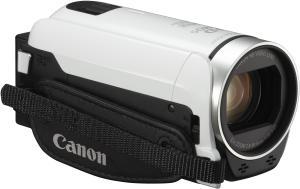 Фото камеры Canon LEGRIA HF R606