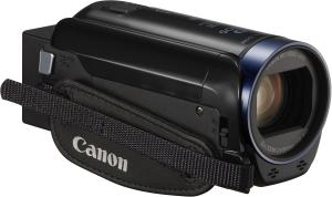 Фото камеры Canon LEGRIA HF R66