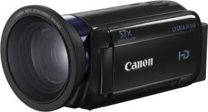 Фото камеры Canon LEGRIA HF R68