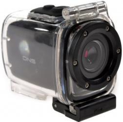 Фото рыболовной видеокамеры DNS AC108