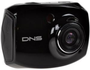 Фото рыболовной видеокамеры DNS AC528