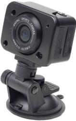 Фото рыболовной видеокамеры Gembird ACAM-001