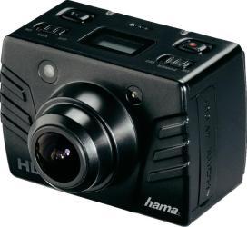 Фото рыболовной видеокамеры HAMA Star-60