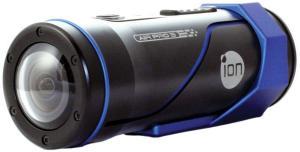 Фото рыболовной видеокамеры ION AIR PRO 3 WiFi