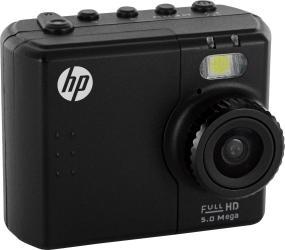 Фото рыболовной видеокамеры HP ac150