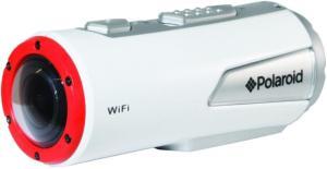 Фото рыболовной видеокамеры Polaroid XS100I