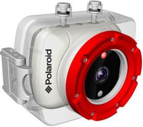 Фото рыболовной видеокамеры Polaroid XS9