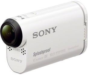 Фото камеры Sony HDR-AS100VB