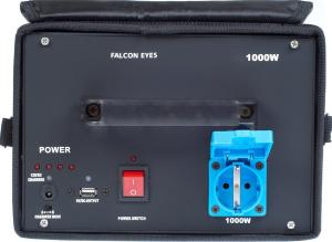 фото Аккумулятор для студийных вспышек TE Falcon Eyes WF 2