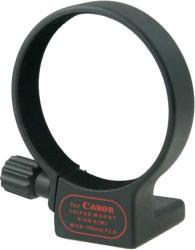 Крепежное кольцо для объектива Canon 100mm F2.8 Phottix 72235 SotMarket.ru 1360.000