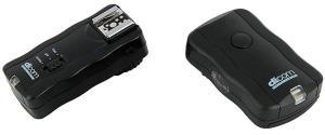 Радиосинхронизатор Dicom NY-K1 SotMarket.ru 1730.000