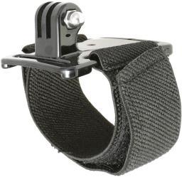 Ремень для крепления на запястье Fujimi GP WS-100 для камеры GoPro SotMarket.ru 570.000