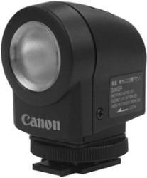 фото Canon VL-3