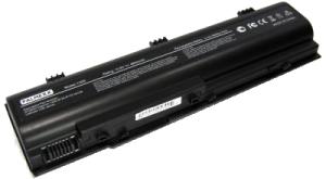 фото Аккумулятор для Dell Inspiron 1300 (повышенной емкости)