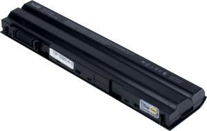 Фото аккумуляторной батареи TopON TOP-E5420