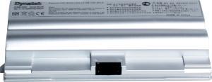 Фото аккумулятора Sony Vaio VGN-FZ490NCB Dynatek PowerMax D-NB-338P
