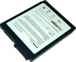 фото Аккумулятор для Fujitsu-Siemens LifeBook C1410 Pitatel FPCBP136