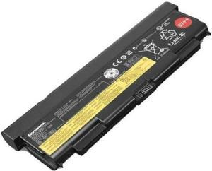 Фото аккумулятора Lenovo ThinkPad W540 0C52864