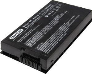 Фото аккумуляторной батареи Palmexx PB-040
