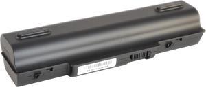 Фото аккумулятора eMachines E525 Pitatel BT-032 (повышенной емкости)