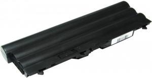 Фото аккумулятора Lenovo ThinkPad T410i Pitatel BT-958H повышенной емкости