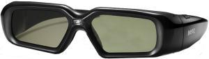 3D очки BenQ DGD4 SotMarket.ru 4990.000