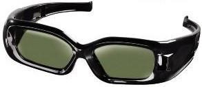 фото 3D очки HAMA 3D Shutter Glasses