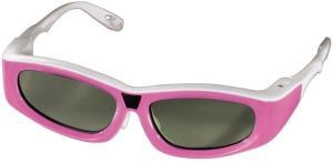 3D очки HAMA H-95568 SotMarket.ru 1500.000