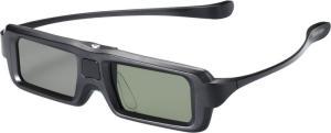 3D очки Sharp AN-3DG35 SotMarket.ru 1850.000