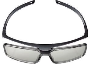 3D очки Sony TDG-500P SotMarket.ru 1100.000