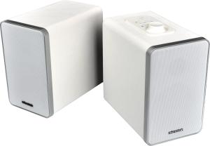 Фото портативной акустической системы Microlab H21