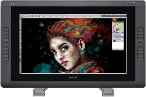 Wacom Cintiq 22HD Touch DTH-2200 SotMarket.ru 157230.000