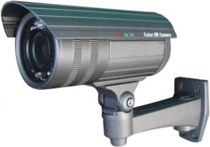 Falcon Eye FE-IS82A/30M SotMarket.ru 4180.000