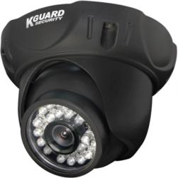 KGuard Security FD237EPK SotMarket.ru 3020.000