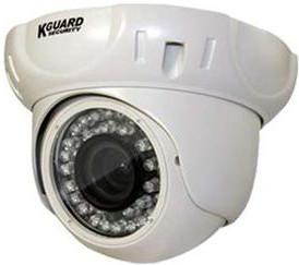KGuard Security VD405EPK SotMarket.ru 4570.000