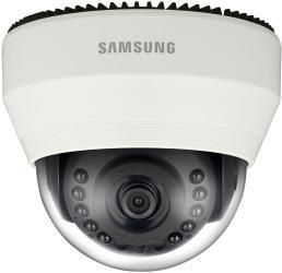 Samsung SND-6011R SotMarket.ru 10190.000