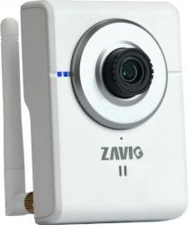 Zavio F3107 SotMarket.ru 8010.000
