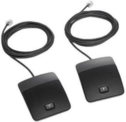 Cisco CP-MIC-WIRED-S SotMarket.ru 11250.000