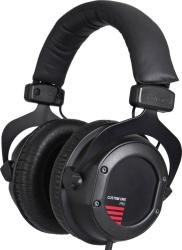 Beyerdynamic Custom One Pro SotMarket.ru 8990.000