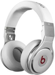 фото Monster Beats by dr. Dre PRO