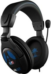 Turtle Beach Ear Force PX22 SotMarket.ru 4550.000