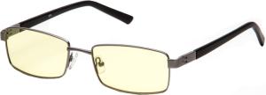 фото Очки SP Glasses AF011