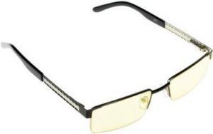 фото Очки SP Glasses AF090