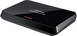 Автономный TV тюнер AVerMedia Technologies ExtremeCap U3 SotMarket.ru 7900.000