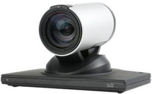 Cisco CTS-PHD-1080P12XS SotMarket.ru 283900.000