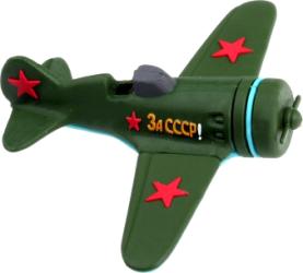 фото Военная тема Истребитель И-16 4GB